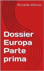 dossier europa parte prima