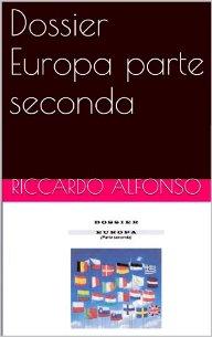 dossier europa parte seconda