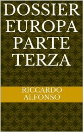 dossier europa parte terza