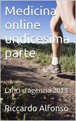 Medicina online undicesima parte