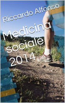 medicina sociale 2014