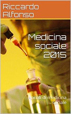 medicina sociale 2015