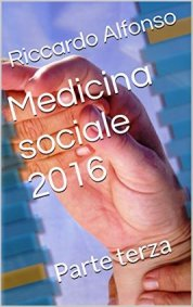 medicina sociale 2016-3