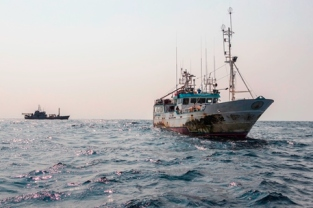 peschereccio spagnolo1