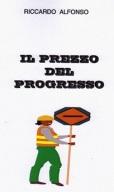 Il prezzo del progresso