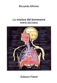 la mistica del benessere parte seconda