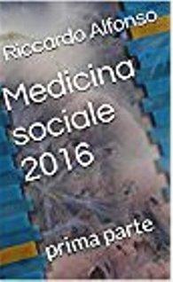 medicina sociale1