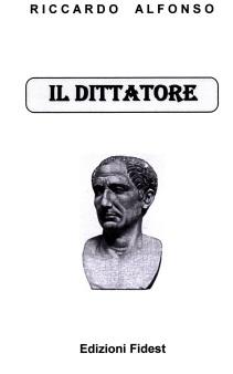 Il Dittatore