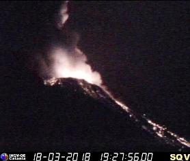 stromboli eruzione.png