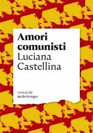 amori comunisti