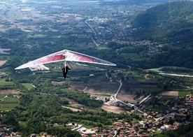 deltaplano.jpg