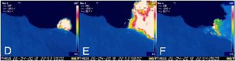 stromboli eruzione 27 aprile.png