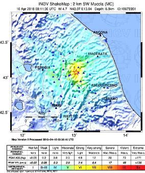 terremoto1.png