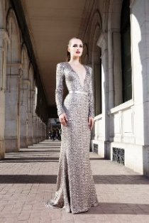 2 Robert Abi Nader Dress.jpg