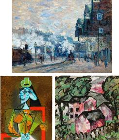 Impressionist.png