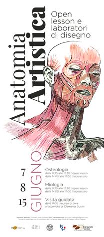 Locandina_Anatomia_Artistica.png