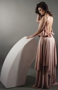 Rossella Isoldi1.jpg