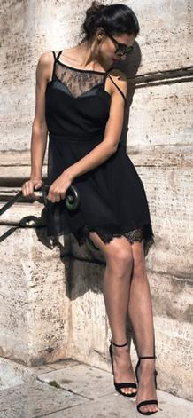 Rossella Isoldi4