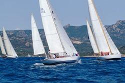 Trophée Bailli1.JPG