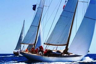 Trophée Bailli2.JPG