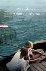 Amore e Rovina.jpg