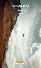 Il Falco.jpg
