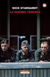 La guerra tedesca.jpg