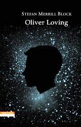 Oliver Loving.jpg
