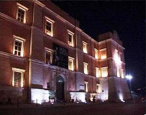 Palazzo Arnone.jpg