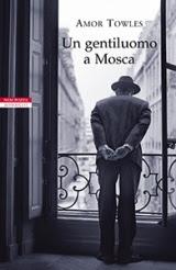 Un gentiluomo a Mosca.jpg