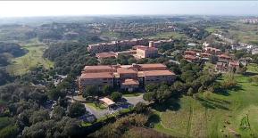 Università Europea di Roma.png