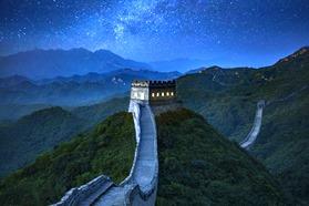 muraglia cinese.jpg