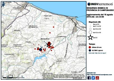 terremoto campobasso1