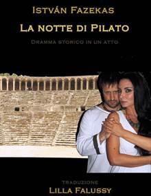 Notte di Pilato.jpg