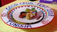 Tunisia premio Miglior cous cous.jpg