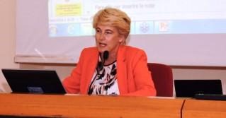 Renata-Salvarani