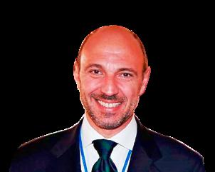 Emanuele Bartoletti