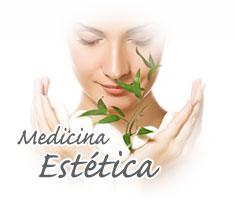 medicina-estetica.jpg