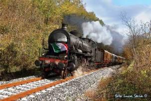 treno a vapore 5.jpg