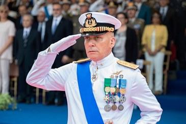 ammiraglio giuseppe cavo.jpg
