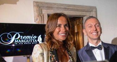Gianluca Mech_Cristina Parodi