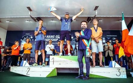 delta-mondo-2019-podio-ind