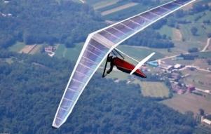 delta-mondo-2019-task-10-volo