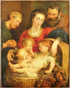 Madonna Cesta prima del restauro.jpg