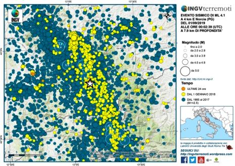 terremoto 2019.png