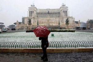 roma_altare_patria_febbraio_2012