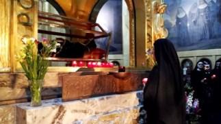 monastero_santaritadacascia