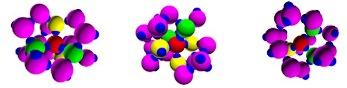Legami idrogeno